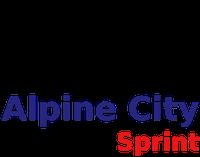 alpine-sprint-logo.png