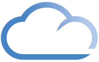 cloud-logo.jpg