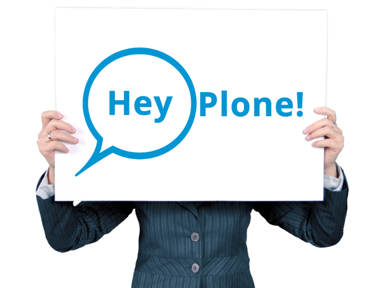 Hey Plone logo.png