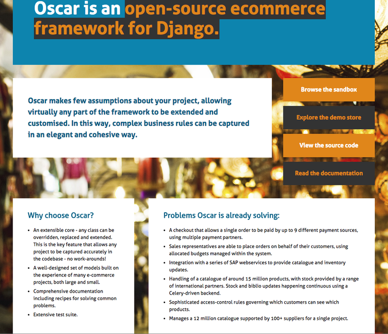 oscar-commerce.png