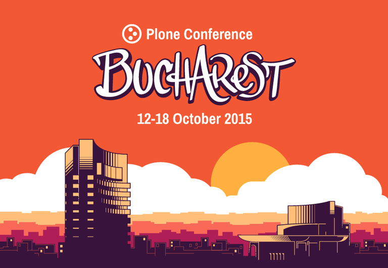 plone-conference-boekarest.png