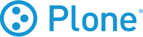 Plone Enterprise CMS Logo