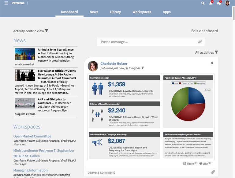 plone-social-intranet.jpg