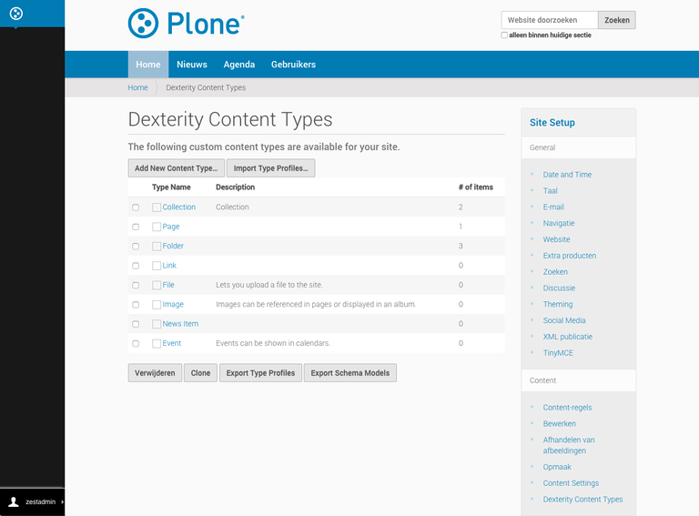 plone5-dexterity-content-types.png