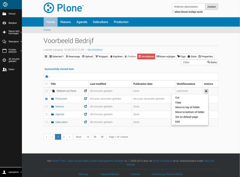 plone5-inhoudscherm.png