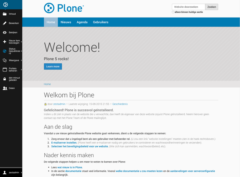 plone5-theme-logged-in.png