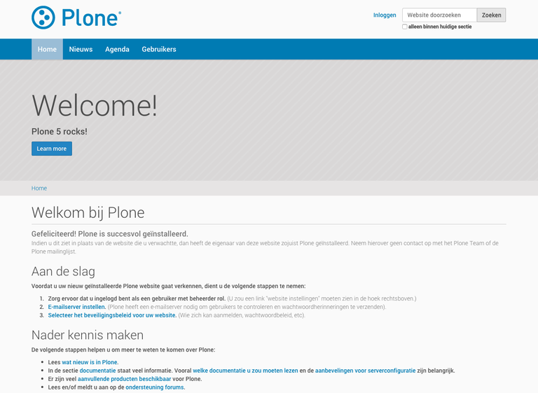 plone5-theme.png