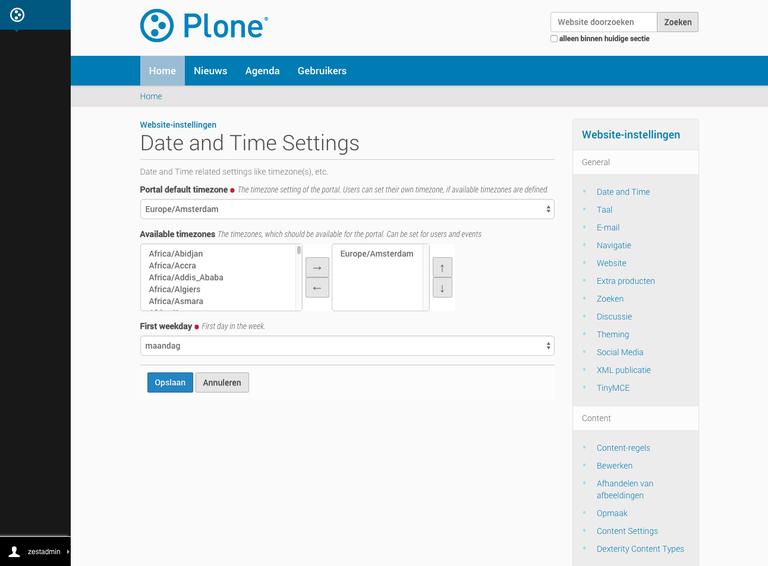 plone5-website-instellingen-2.png