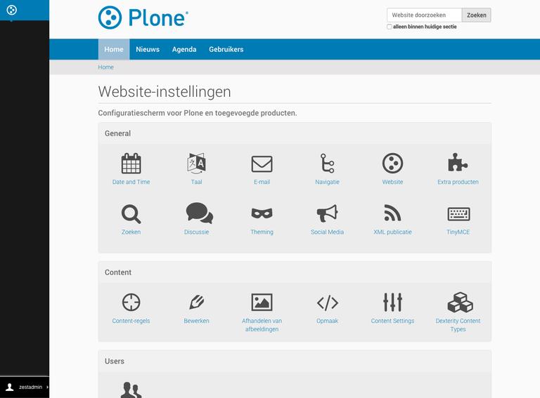 plone5-website-instellingen.png
