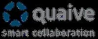 Quaive logo