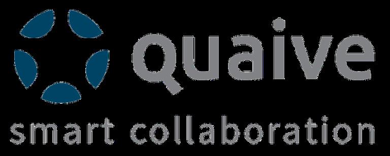 quaive-logo.png