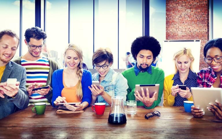 social-intranet.jpg