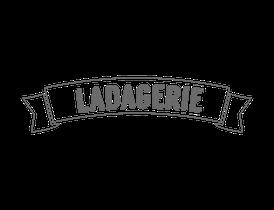 Ladagerie