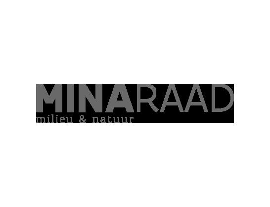 Minaraad