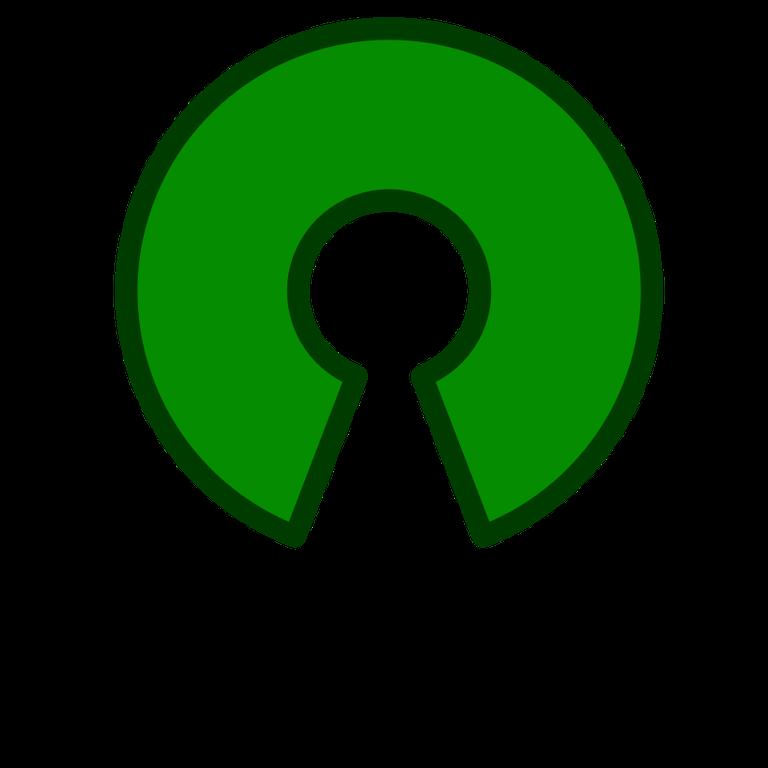 osi_standard_logo_transparant.png