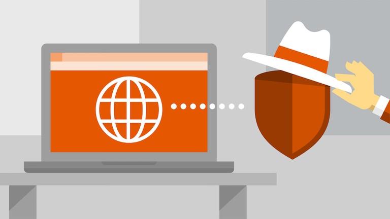 veilige-web-oplossingen.jpg